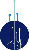 Omnia :: Sciences | Tachnologies | Services