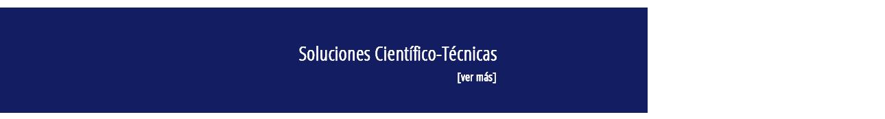 Omnia :: Sciences   Tachnologies   Services